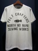 North No Name FELT CRAFTERS