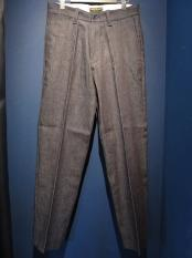 "NORTH NO NAME/ ""1940"" TROUSERS"