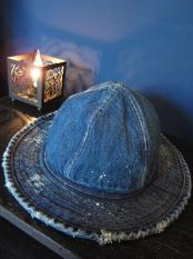 BY GLADHAND  GLADDEN - HAT (USED)