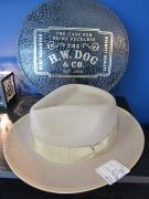 THE H.W.DOG&CO.  POINT6.5  (BEIGE)