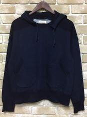 "【予約】5WHISTLE /  ""INDIGO"" PARKA"