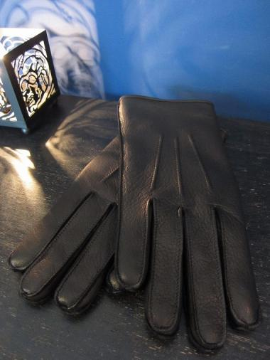 GLAD HAND - GLOVE (BLACK)